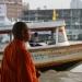 Bangkok, sur les speed boats