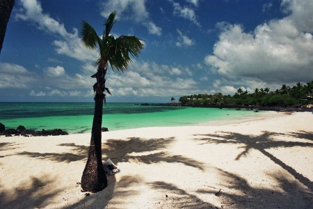 Les Comores Venez Voir