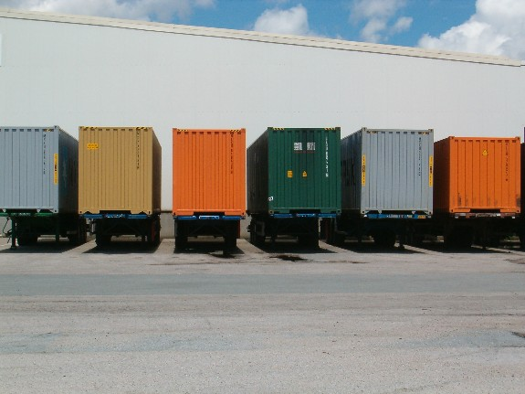 http://www.augerdidier.fr/images/containers575.JPG