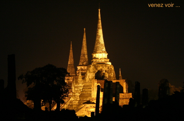 http://www.augerdidier.fr/images/photos_notes/ayutthayablog.JPG