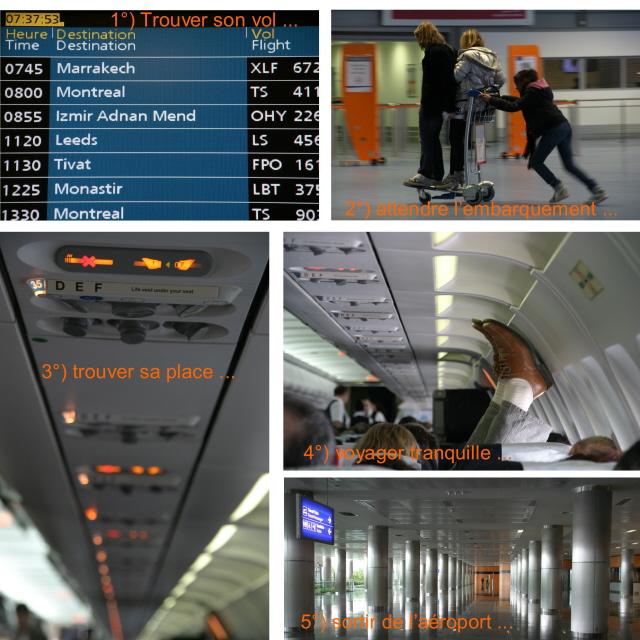 http://www.augerdidier.fr/images/photos_notes_2008/Pour%20bien%20commencer%20son%20voyage%20blog.jpg