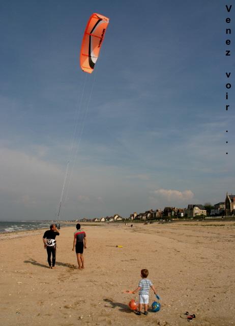 http://www.augerdidier.fr/images/photos_notes_2008/quand%20je%20serais%20grandblog.jpg