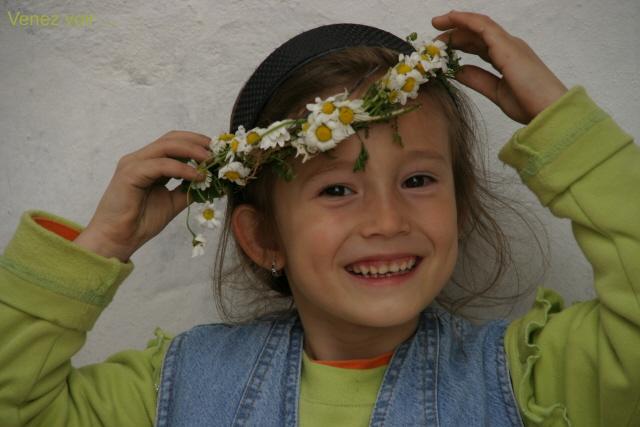 http://www.augerdidier.fr/images/photos_notes_2008/sourireblog.jpg