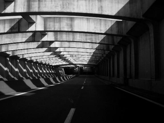 pont_canal575.JPG