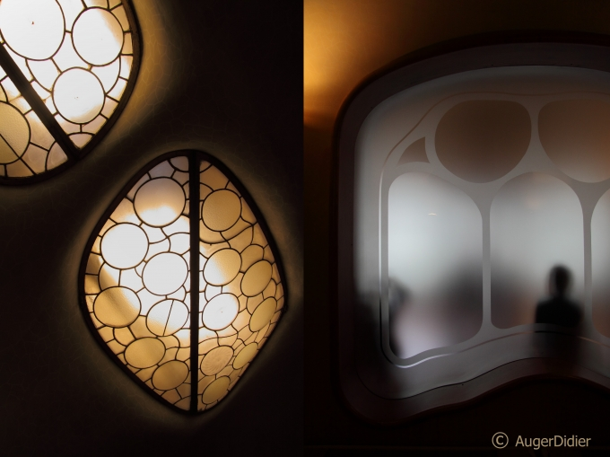 Casa Batlló .jpg