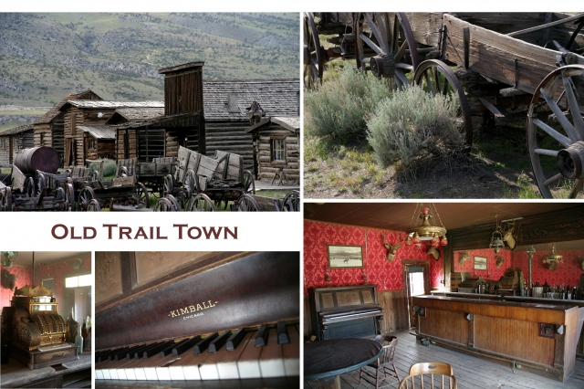 old trail town2.jpg
