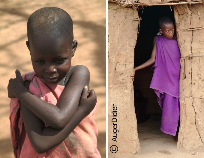 enfants Massaï.jpg