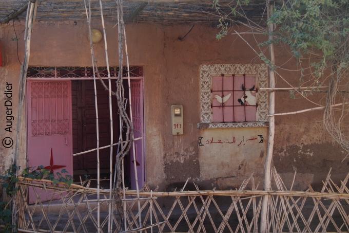 les portes de skoura3.JPG