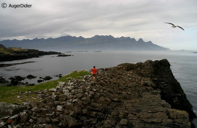 Pêcheurs d'Islande.JPG