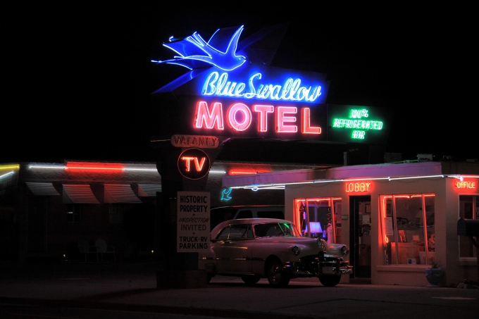 photo,photographie, USA, route66