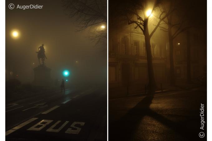 Brouillard sur la ville.jpg