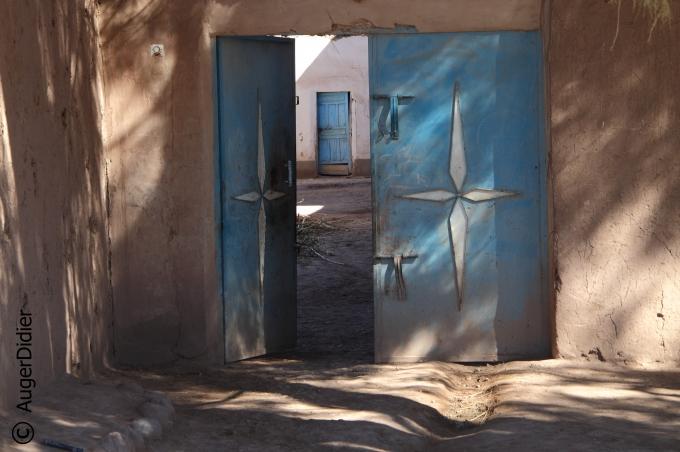 les portes de Skoura.JPG